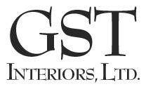 GST Interiors